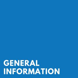 General Info (2)