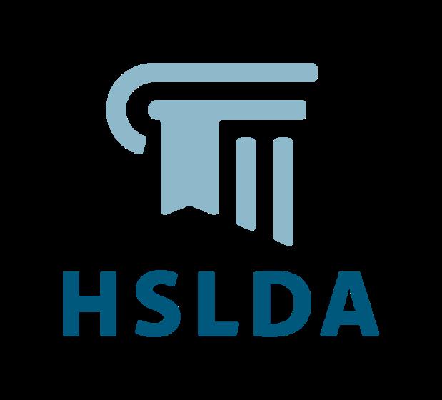 HSLDA_logo_v_RGB