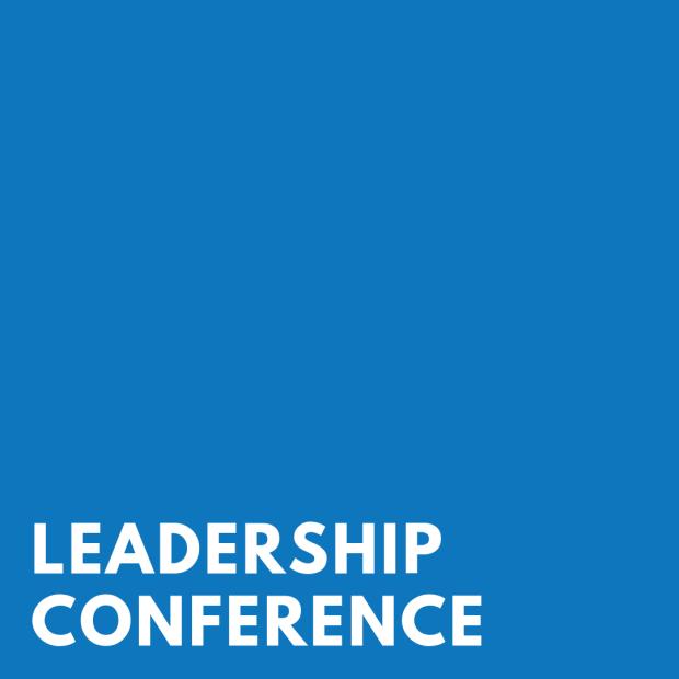 Leadership Con