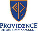 ProvidenceChristianCollege