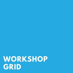 Workshop Grid