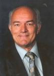 Martin Forte