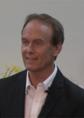 RogerWheelock