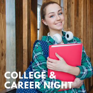 College-Career Night