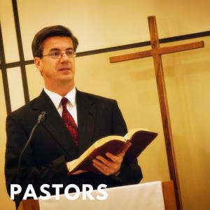 Pastors Free